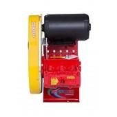 Lavadora de Alta Pressão Fixa 500Lbs Trifásica Com Mangueira BH-6500 HIDROMAR