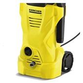 Lavadora de Alta Pressao Karcher K2 Standard 1200 Watts 1600 Libras