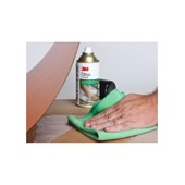 Limpador e Desengraxante 300ml Spray Citrus 3M