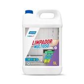 Limpador Multiuso Lavanda 5 Litros 78072745975 NORTON