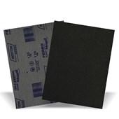 Lixa para Ferro gr 120 Folha 225x275mm K 246