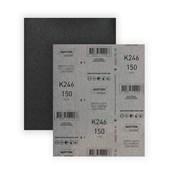 Lixa para Ferro Grão 150 Folha 225X275mm K 246 NORTON
