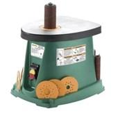 Lixadeira de Bancada Eixo Oscilante 730W Monofásica MR-41390 MANROD