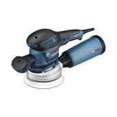 Lixadeira Roto Orbital 400W 220V GEX 125-150 Bosch