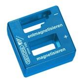 Magnetizador e Desmagnetizador em Polímero 149 GEDORE