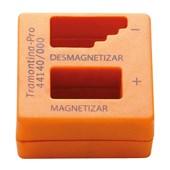 Magnetizador e Desmagnetizador em Polipropileno 44140/000 TRAMONTINA PRO