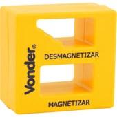 Magnetizador e Desmagnetizador em Revestimento Plástico 3599000555 VONDER