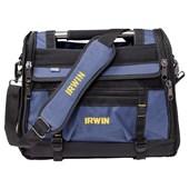 "Mala de Ferramentas Tool Center 18"" Reforçada IW14080 IRWIN"
