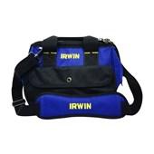 """Mala Standard de Nylon 12"""" Reforçado 1870405 Irwin"""