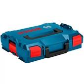 Maleta Plástica para Ferramentas 25 Kg L-BOXX 102 1600A012FZ BOSCH