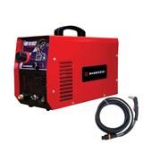 Máquina de Corte Plasma 60A 12mm com Cabo e Tocha Monófasica CUT 60 BAMBOZZI