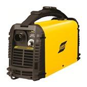 Máquina de Corte Plasma Manual 40A com Tocha Manual SL60 CUTMASTER 40 ESAB
