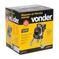 Máquina de Pintura Airless 1010W 220V MPA 1010 62.20.110.220 VONDER