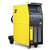 Maquina de Solda MIG 250 Amperes Trifásico Ft35% SMASHWELD 260