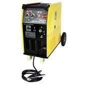 Maquina de Solda MIG 250 Amperes Trifásico MIG 250 TRIF