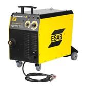 Máquina de Solda Mig 250A Trifásica Smashweld 266X ESAB