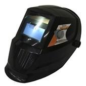 Máscara de Solda Auto Escurecimento 9-13 LYG5600A Dezco