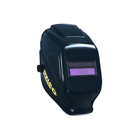 110f3680586f5 Mascara de Solda Auto Escurecimento Fixa 10 WORKING ...