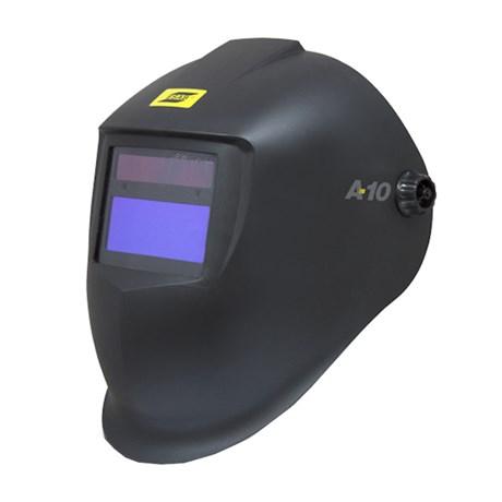 Máscara de Solda Auto Escurecimento Regulada 11 A10 ESAB