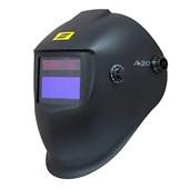 Máscara de Solda com Sensor de Escurecimento A20 Esab