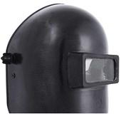 Máscara de Solda com Visor Fixo e Catraca 730 CELERON LEDAN