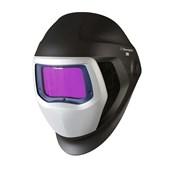 Máscara de Solda Speedglas com Filtro 9100V 3M