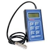 Medidor Camadas Digi-derm Capacidade 1000 Microns 979-746