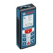 Medidor de Distância a Laser 80 Metros 360º GLM 80 BOSCH