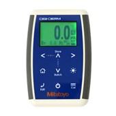 Medidor de Espessura de Camadas 1,5mm Base Magnética 979-761 MITUTOYO