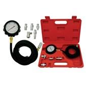 Medidor de Pressão de Óleo Automotivo MPO/I 550 PLANATC