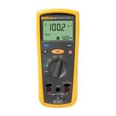 Megômetro Digital para Teste de Isolamento 1000V 1503 FLUKE