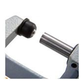 Micrômetro Externo Digital 0 a 25mm 0,001mm 110.284-NEW DIGIMESS