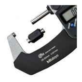 Micrômetro Externo Digital 25 a 50mm 0,001mm 293-231-30 MITUTOYO