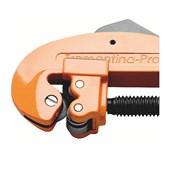 Mini Corta Tubos de PVC e Cobre 28,5mm 44036/030 TRAMONTINA PRO