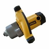 Misturador de Argamassa e Tinta 1400W MTL-1400 LYNUS