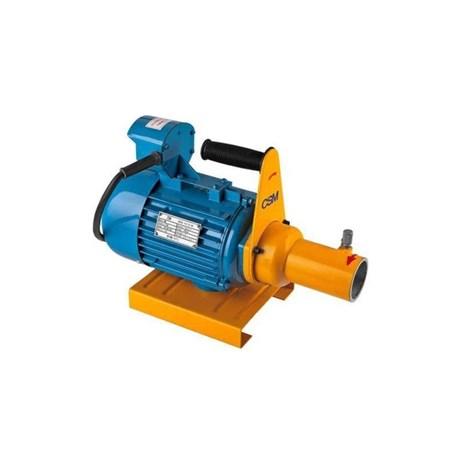 Motor Vibrador Base Fixa com 2CV Trifásico 220/380V 40132007