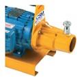 Motor Vibrador Base Fixa com 2CV Trifásico 220/380V 40132007 CSM