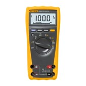 Multímetro Digital 1000/1000 AC/DC CAT IV 77-IV FLUKE