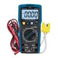 Multímetro Digital 1000/1000v ac/dc 20V CAT III ET-2042F MINIPA