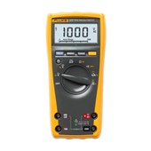 Multímetro Digital 1000/1000V AC/DC CAT IV 177 ESFP FLUKE