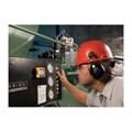 Multímetro Digital 1000/1000V AC/DC CAT IV 233 FLUKE