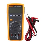 Multímetro Digital 1000/1000V AC/DC CAT IV 233 FLUKE