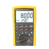 Multímetro Digital 1000V AC/DC ProcessMeter 787B FLUKE