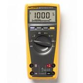 Multímetro Digital Categoria IV 600V Fluke 175 ESFP