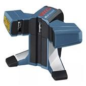 Nível a Laser 20 Metros para Ladrilhos GTL 3 BOSCH