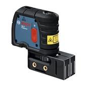 Nível a Laser 3 Pontos 30 Metros GPL 3 BOSCH