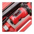 Nível à Laser Auto Nivelamento 10 Metros com Tripé e Maleta 350339 MTX