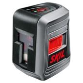Nível a Laser Automático de Linhas 0511 SKIL