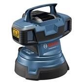 Nivel a Laser Superficie 20Mts com Maleta GSL 2
