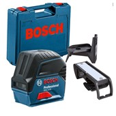 13660d6881423 Nível a Laser Automático de Linhas 0511 Skil + Óculos para ...